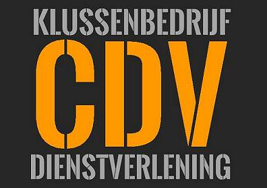 Logo-CDV-klein