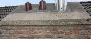 Voegen herstellen buitenmuur - Voegwerk repareren buitenmuur - Loszittende / gescheurde stenen repareren - Klussenbedrijf CDV Dienstverlening - gemeente Emmen - Coevorden - Borger-Odoorn - Hoogeveen - de Wolden - Midden-Drenthe - Assen - Aa en Hunze - Drenthe – Groningen - Overijssel