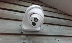 Klusjesman Emmen - Coevorden - Borger-Odoorn - Hoogeveen - de Wolden - Midden Drenthe - Assen - Aa en Hunze - Drenthe - Overijssel - Groningen - Friesland - beveiligingscamera - bewakingscamera - inbraakbeveiliging - ip camera montage