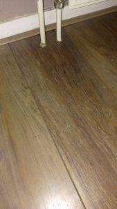 Laminaat laten leggen - laminaat leggen - Klussenbedrijf CDV Dienstverlening - gemeente Emmen , Coevorden , Borger-Odoorn , Hoogeveen , de Wolden , Midden-Drenthe , Assen , Aa en Hunze - Drenthe - Overijssel - Groningen -Friesland